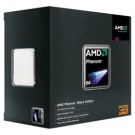AMD Phenom X4 9850 Black Ed. 2.50GHz Retail